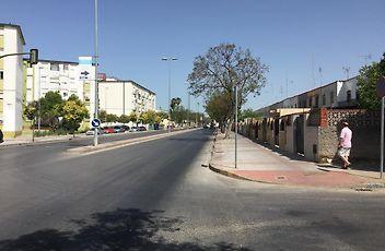 Alojamiento Para Vacaciones Jerez De La Frontera